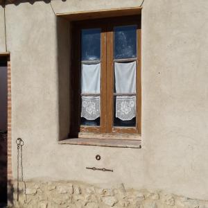 Hotel Pictures: Casa Rural Alamar II, Tiedra
