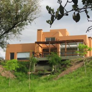 Hotellbilder: Las brisas del Paraná, San Pedro