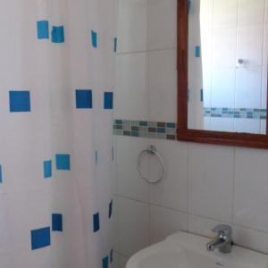 Hotel Pictures: Cabañas Rhucamai, Dalcahue
