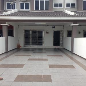 Foto Hotel: Sitiawan Holiday Home 2, Sitiawan