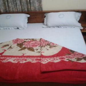 Hotelfoto's: Hotel Enike, Lomé