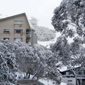 Fotos del hotel: Alpine View Apartments, Falls Creek