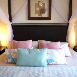Hotel Pictures: B&B Val D'azur, Carqueiranne