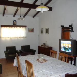 Fotografie hotelů: Casa Vaquería, Valle Hermoso