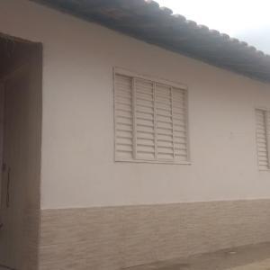 Hotel Pictures: Casa da Nadir Hospedagem Familiar, Lagoinha