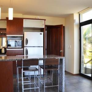 Fotos del hotel: Sunset Apartment by La Solana, Punta del Este