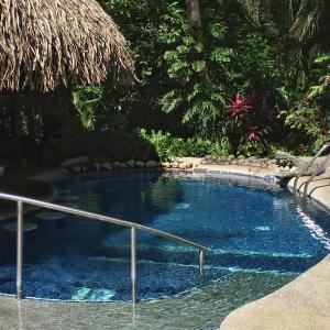 Hotel Pictures: Harbor Reef Hotel, Nosara