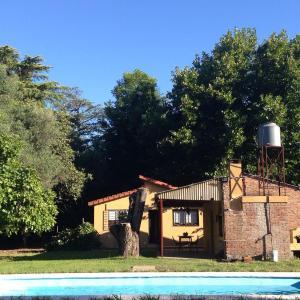Φωτογραφίες: Casa Felanitx Petita, San Pedro