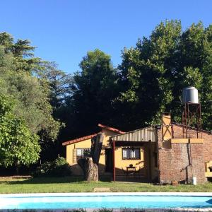 Fotografie hotelů: Casa Felanitx Petita, San Pedro