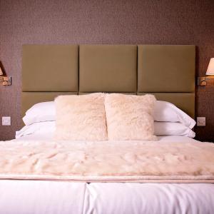 Hotel Pictures: Severn Social Hotel, Shrewsbury