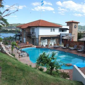 Hotelfoto's: Tagore Suites Hotel, Villa Carlos Paz