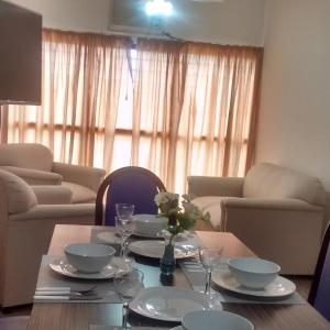 Hotel Pictures: Apartamentos Fabian 1, Corrientes