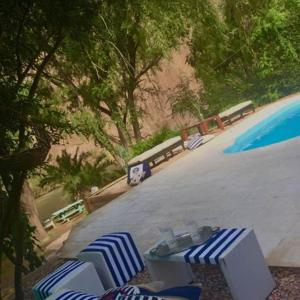 Hotellbilder: Tamari Hualta Ye, Valle Grande