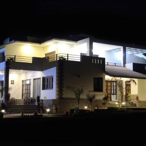 Hotel Pictures: Dilip Niwas, Udaipur