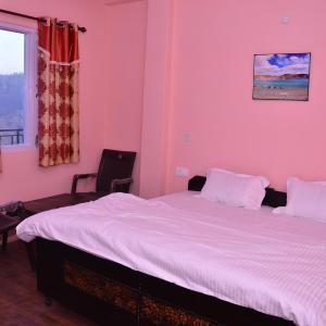 Fotos do Hotel: Royal Home Stay, Shimla