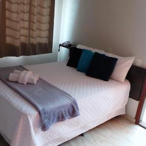 Hotel Pictures: Hotel Vila Planalto, Brasilia