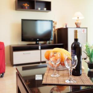 Foto Hotel: Bright House, Plovdiv