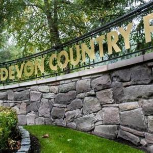 Hotel Pictures: Glendevon Country Park, Glendevon