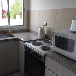 Hotelbilleder: Complejo Mediterráneo, San Luis