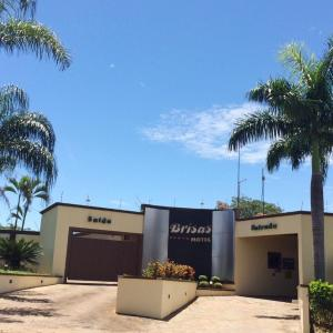 Hotel Pictures: Brisas Motel (Adults Only), Votuporanga