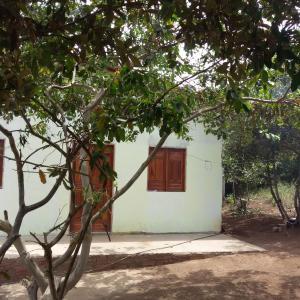 Hotel Pictures: Hospedagem Recanto do buracão, Ibicoara