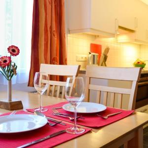 Photos de l'hôtel: Haus Strutzenberger, Bad Ischl