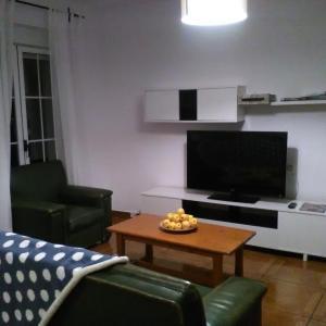 Hotel Pictures: Casa Rual La Cruz, Navarredonda de Gredos