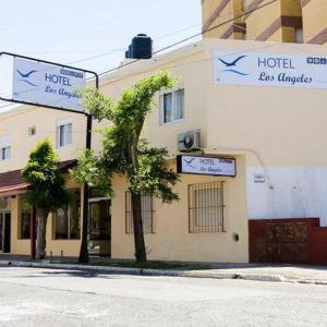 Zdjęcia hotelu: Hotel Los Angeles, San Clemente del Tuyú
