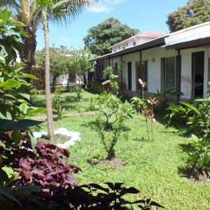Hotel Pictures: Hotel Kona o Rapa Nui, Hanga Roa