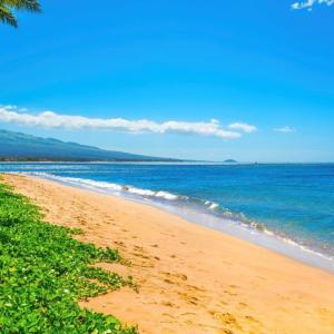 Hotelbilleder: Condo 309 Partial Ocean View #82491 Condo, Kihei