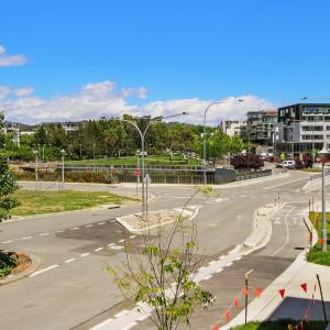 Fotos de l'hotel: Accommodate Canberra - The Prince, Canberra