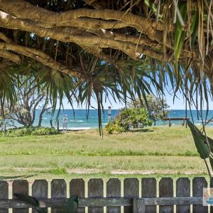 Hotelfoto's: Pandanus on Emerald, Emerald Beach