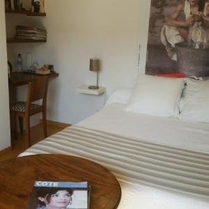 Hotel Pictures: Masdani, Chorges