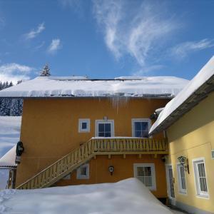 Hotellbilder: Hotel Mandl, Lackenhof
