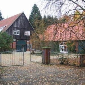 Hotel Pictures: Golfhotel Blaue Ente, Warendorf
