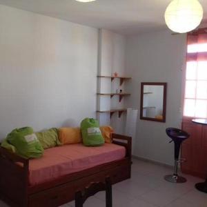 Hotel Pictures: Casa Tarajalejo, Tarajalejo