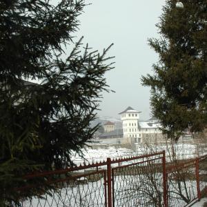 Φωτογραφίες: Apartment Knezevic, Βίσεγκραντ
