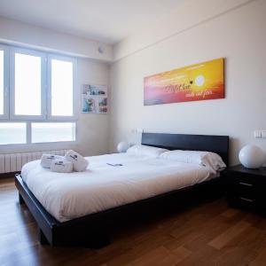 Hotel Pictures: Ikuspegi - Basque Stay, Deba