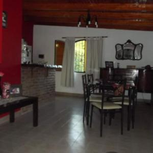 Fotografie hotelů: Residencia Pina Satur, Las Compuertas