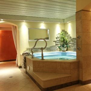 Hotel Pictures: Hotel Steffl, Ruhpolding