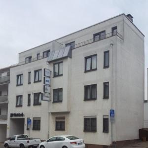 Hotel Pictures: Hotel Alt Steinbach, Steinbach im Taunus