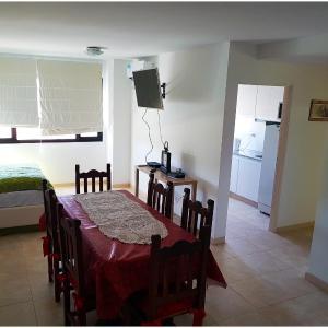 Fotos del hotel: Cahuin Ruca, Neuquén