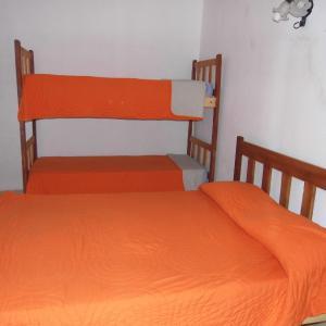 Photos de l'hôtel: Hostal Aires de Cafayate, Cafayate