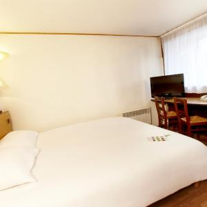 Hotel Pictures: Campanile Cholet, Cholet