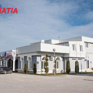 Hotelbilleder: Hotel Restaurant Ignatia, Gostivar