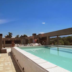 Hotellbilder: Carlos Paz - Exclusivo, Villa Carlos Paz