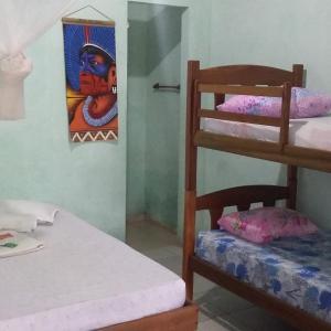 Hotel Pictures: Resort Vila Cotijuba, Belém