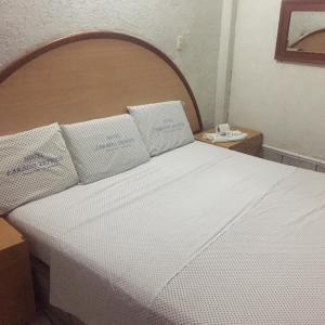 Hotellbilder: Hotel Paraiso Express, Veracruz