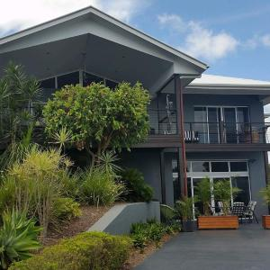 Fotos do Hotel: Kensington Lodge, Cooroy