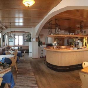 Hotellbilder: Wirtshaus zum Wiesejaggl, Kaunerberg